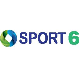 CosmoteSport6.gr