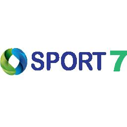 CosmoteSport7.gr