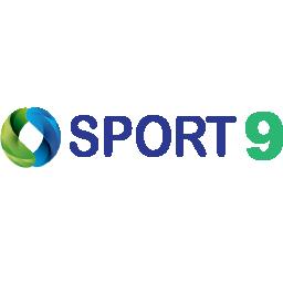 CosmoteSport9.gr