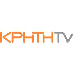 CreteTV.gr