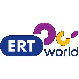 ERTWorld.gr