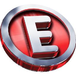 Epsilon.gr
