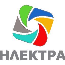 HlektraTV.gr