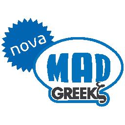 MADGreekz.gr