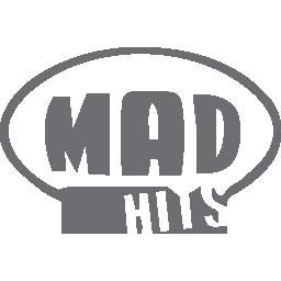 MadHits.gr