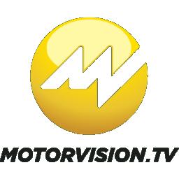 Motorvision.gr