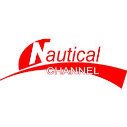 NauticalChannel.gr