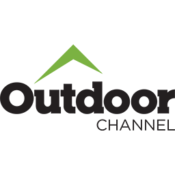 OutdoorChannel.gr