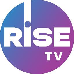 RiseTV.gr