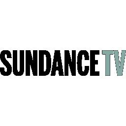 SundanceTV.gr