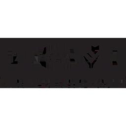 TCM.gr