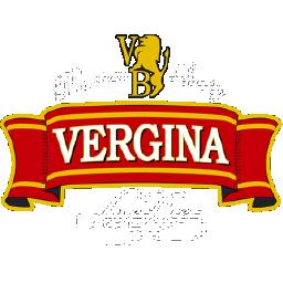 Vergina.gr
