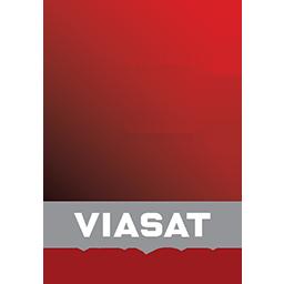ViasatExplore.gr