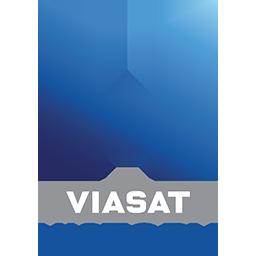ViasatHistory.gr