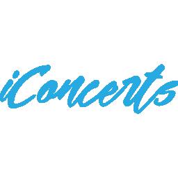 iConcerts.gr