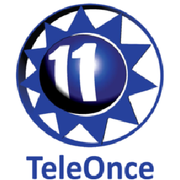 TeleonceCanal11.gt