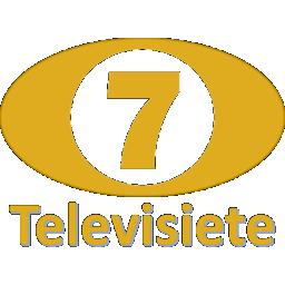 Televisiete.gt