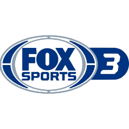 FOXSports3.hk