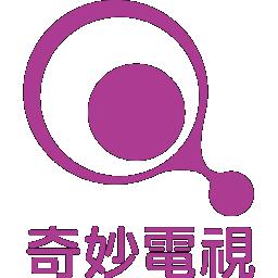 FantasticChineseChannel.hk