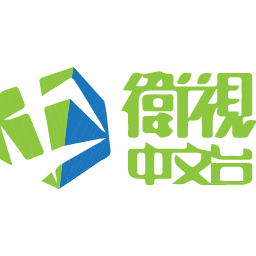 StarChineseChannel.hk