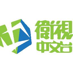 StarChineseChannelEn.hk