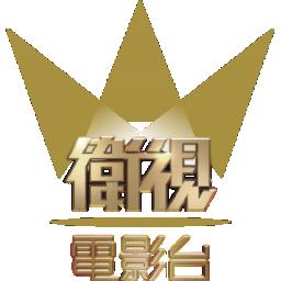 StarChineseMovies.hk