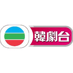 TVBKoreanDrama.hk