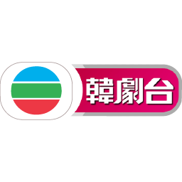 TVBNews.hk