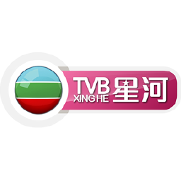 TVBXinghe.hk