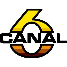 Canal6.hn