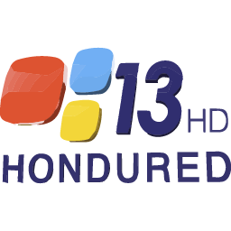 Hondured.hn