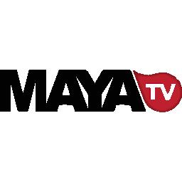 MayaTV.hn