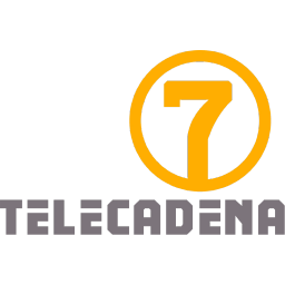Telecadena.hn