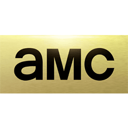 AMC.hr