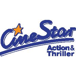 CinestarActionThriller.hr