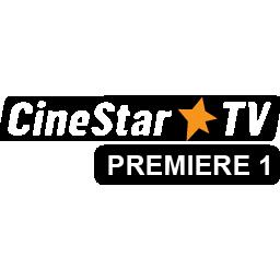CinestarPremiere1.hr