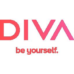 Diva.hr