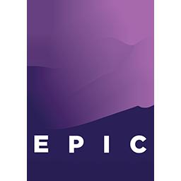 EpicDrama.hr