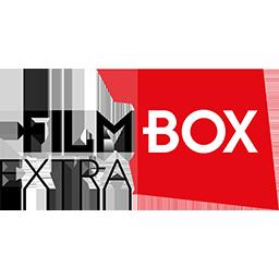FilmBoxExtra.hr