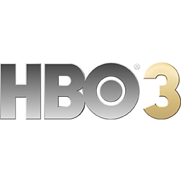 HBO3.hr