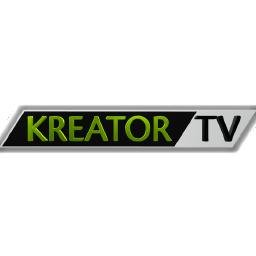 KreatorTv.hr