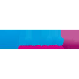 LaudatoTV.hr