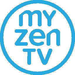 MyzenTV.hr