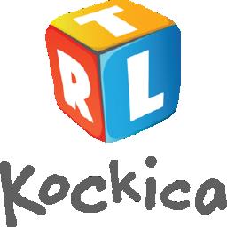 RtlKockica.hr