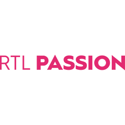 RtlPassion.hr