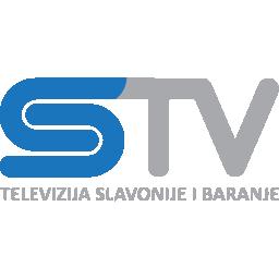 SlavonskaTv.hr
