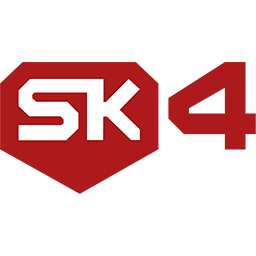 SportKlub4.hr