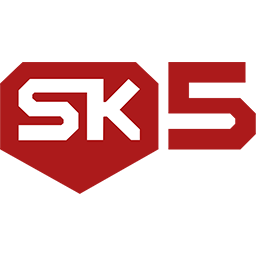 SportKlub5.hr