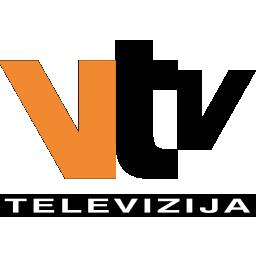 VarazdinskaTelevizija.hr
