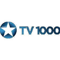 ViasatTv1000.hr